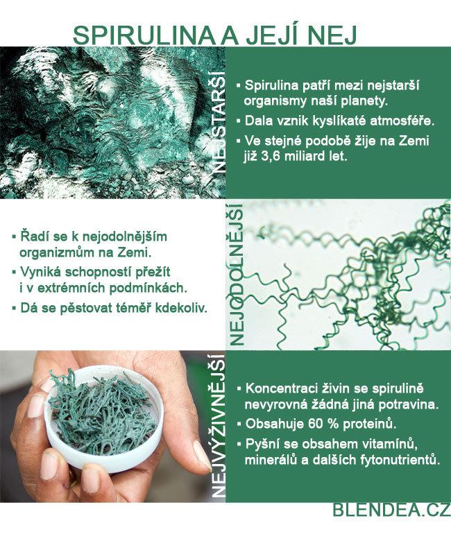 spirulina-nej-infografika_n