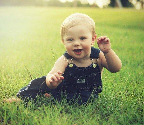 těhotné a kojící ženy by měly konzultovat užívání mladé pšenice s lékařem