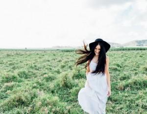Blendea - žena, detoxikace, krása