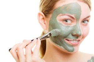 Spirulina_kosmetika_maska