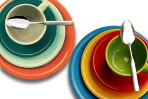 Kuchyně, chlorella recepty