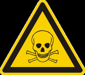 Toxické kovy, těžké kovy