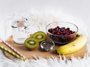 smoothie_recept