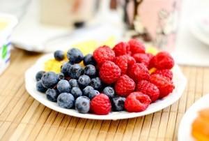 antioxidanty_v_ovoci