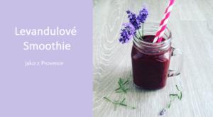 Levandulove_smoothie