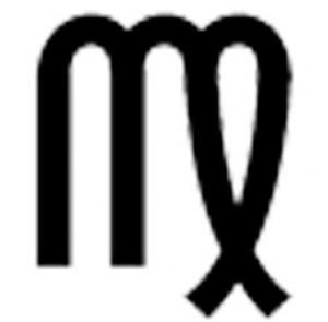 Znamení zvěrokruhu: panna