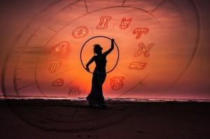 Horoskop a dieta pro ohnivá znamení