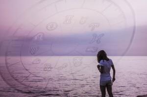 Horoskop pro vodní znamení