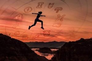 Horoskop pro vzdušná znamení