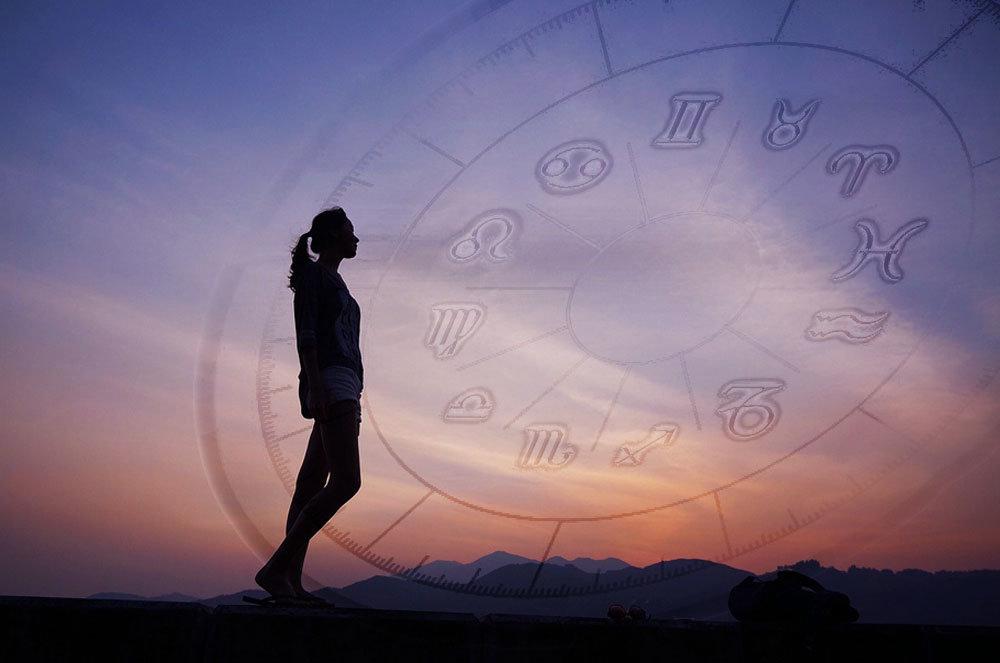 Horoskop pro zemská znamení