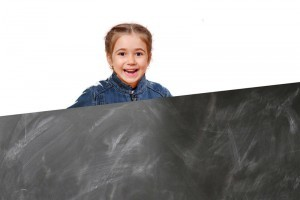 Školní svačina