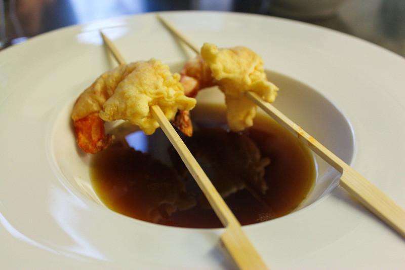 glutaman v asijské kuchyni