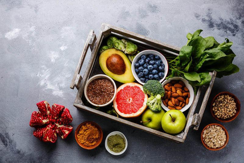 Zdrave_potraviny