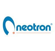 Logo analýza Neotron
