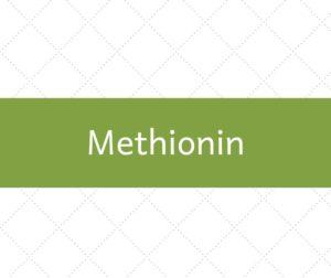 methyonin