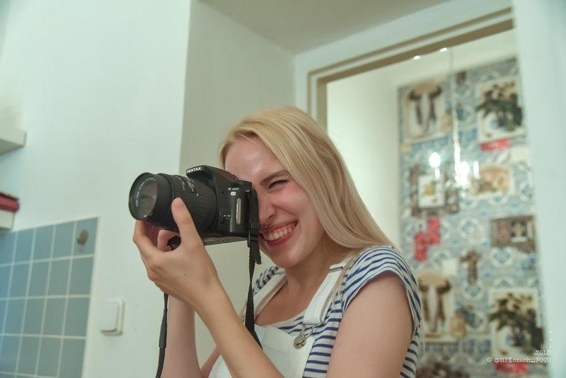 Marta Svačinová