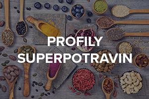 profily superpotravin