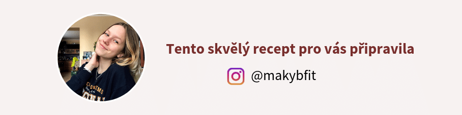 Maky B Fit, Instagram