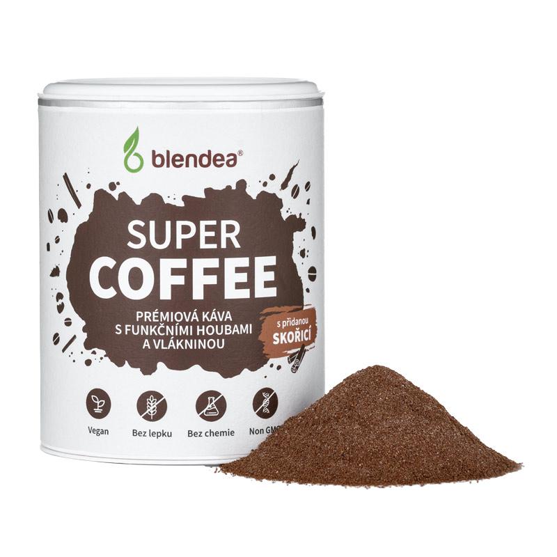 Produkt SUPERCOFFEE