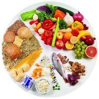 živiny (nutrienty) pro podporu imunity