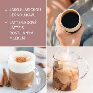 Jak užívat Supercoffee