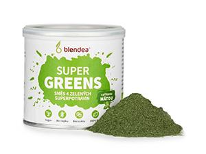 produkt supergreens