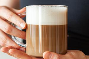 meta boost cafea de slăbire pierdere în greutate pentru o femeie de 87 kg