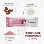 Ingredience BEAUTY power bar