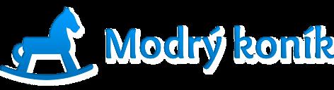 modry-konik
