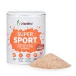 Blendea SUPERSPORT přírodní elektrolytový nápoj