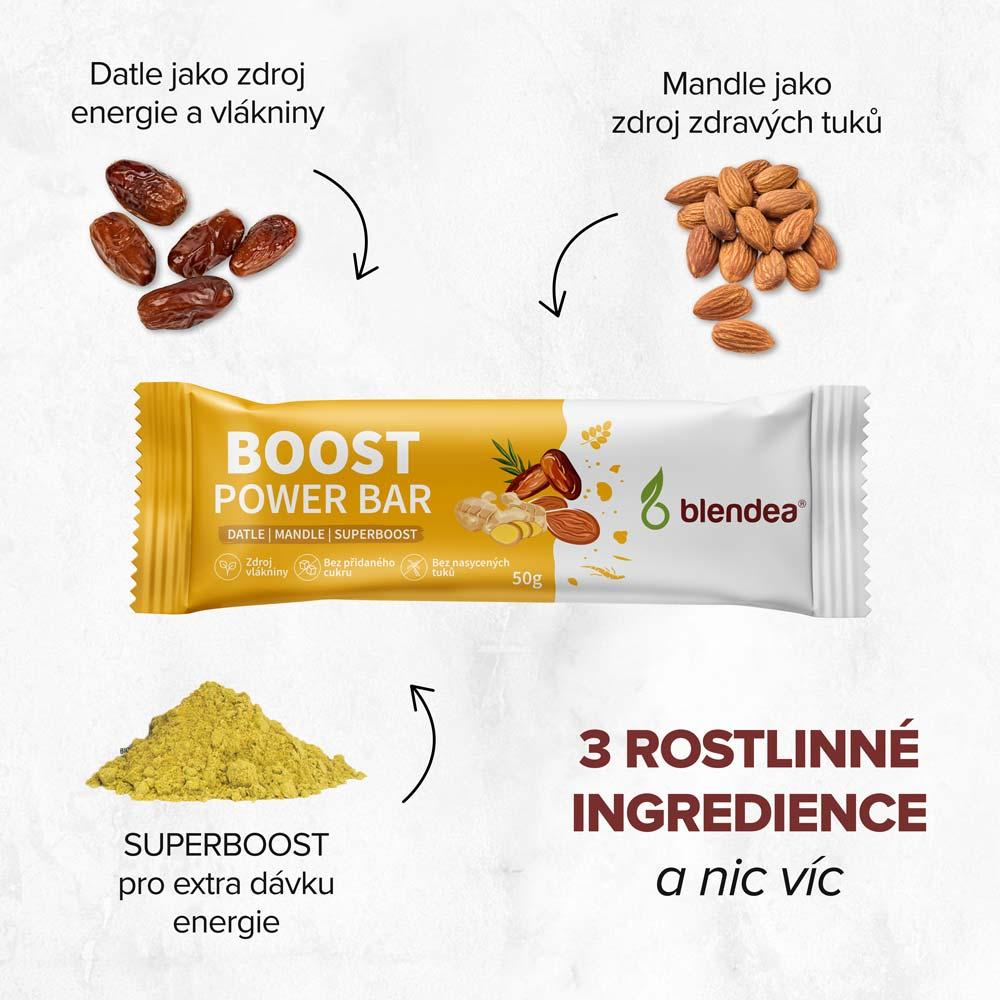 zdravé sacharidy