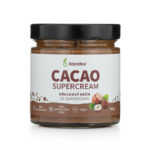 Blendea Cacao supercream